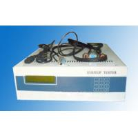 Wholesale EUI/EUP tester from china suppliers
