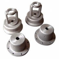 Wholesale Metal Parts A380 Aluminium Die Casting Products Car Auto Parts from china suppliers