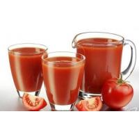 Wholesale Tomato Extract , Lycopene 5% HPLC antioxidant, anti-skin aging from china suppliers
