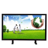 Wholesale 24 Inch Desktop Touch Screen Lcd Monitor Manufacturer For Tablet Pos Machine from china suppliers