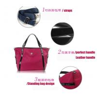 fashional tote handbag, top quality bag hot sales bag in the marketing