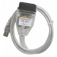 Wholesale Micronas CDC32XX Cable A4 RB8 Authorization For Volkswagen from china suppliers