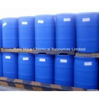 Wholesale PDMS manufacturer Polydimethylsiloxane from china suppliers