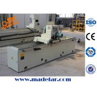 Wholesale Knife Sharpener Machine from china suppliers