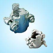 China Interlock Clamp on sale