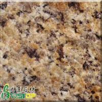 Wholesale New Giallo Veneziano from china suppliers