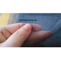 Wholesale Dustproof screen mesh fabric fiberglass mosquito netting from china suppliers