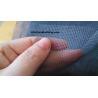 Buy cheap Dustproof screen mesh fabric fiberglass mosquito netting from wholesalers