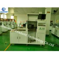 Buy cheap High speed smt pick and place machine updated 2016 from wholesalers