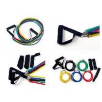 Wholesale 11PCS Resistance Bands from china suppliers