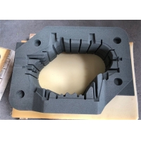 Wholesale 3D Print Sand Core of Aluminum Alloy Gearbox Housing for Foundry from china suppliers