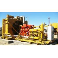 Wholesale R-Series Gas Engine Driven Split Compressor Group from china suppliers