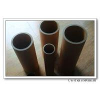 Wholesale tube roll paper,CORE PAPER from china suppliers