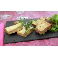 Quality Wholesale slate boards for cheese for sale