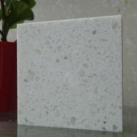 Wholesale marble floor tiles,marble floor,composite marble tiles from china suppliers