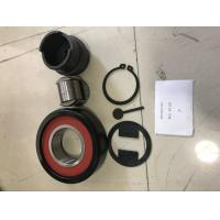 Wholesale Genuine Mast Roller for Maximal forklift parts Part number M3038007000 from china suppliers