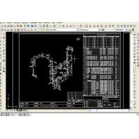 Buy cheap PDSOFT Piping Prefabrication Detail Design Software from wholesalers