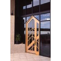 Buy cheap Structural Building Glass from wholesalers