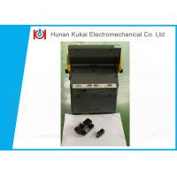 Wholesale Intelligent Computerized Key Cutting Machine Automatic Benchtop from china suppliers