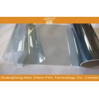 Wholesale Nano ceramic window film hot solar window films anti glare film for glass from china suppliers