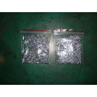 "Wholesale Polished Bright Common Nail / Wire Nail 2""XBWG10 from china suppliers"