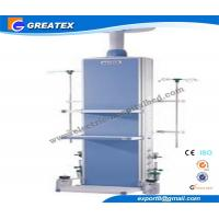 Wholesale Medical ICU Gases And Electricity Supply ICU Pendant Column For Intensive Care Units from china suppliers