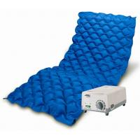 Buy cheap Medical air bed with pump from wholesalers
