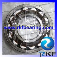 Wholesale High precision open 50mm Double Row FAG Self-Aligning Roller Bearing 22311ES from china suppliers