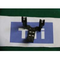 Wholesale OEM / ODM Custom Auto Parts From High Speed Plastic Injection Molding from china suppliers