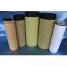 Buy cheap medium-high efficiency filter felt from wholesalers