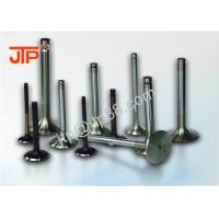 Wholesale 4D55 Engine Valves For Cumins Engine Parts ,MD-050100 Intake & MD-050101 Exhaust Valves from china suppliers
