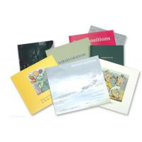 China Customize hardcover photo book printing on sale
