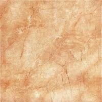 Buy cheap Polished Glazed Tile & Marble Tile (QG6010) from wholesalers