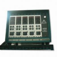 Buy cheap Temperature Controller, Insert Type, Used for Injection Mold from wholesalers