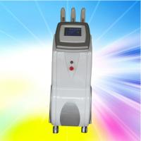 Wholesale AC220V IPL Laser Machines for Hair Removal, Vascular Removal, Skin Rejuvenation from china suppliers
