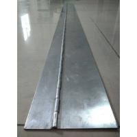 Wholesale aluminum piano hinges hinges folding tables ammo box hinges from china suppliers