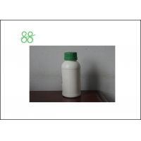 Wholesale CAS 122453 73 0 24%SC Chlorfenapyr Insecticide from china suppliers