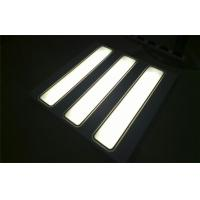 Wholesale Pure White 36w Recessed / Suspending Led Panel 60x60 3years Warranty from china suppliers
