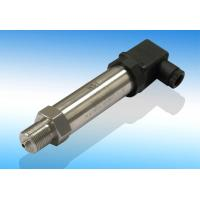 Wholesale Moderate and high temp explosion proof pressure transducer from china suppliers