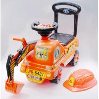 Wholesale Bo-6421 Ride On Car For Child from china suppliers