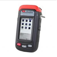 Wholesale IAT-1710E Integrated Access Tester from china suppliers