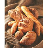 Wholesale Homemaker Vegetable Oil Bread Shortening Delicious For 72 Hours from china suppliers