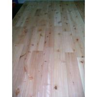 Wholesale Birch Finger-Jointed Flooring from china suppliers
