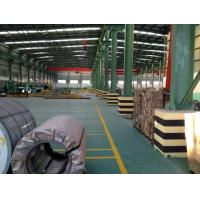 Quality DX51D + Z120 + SNC Galvanised Steel Sheet / Coil Hot Dipped Galvanized Steel Strip for sale