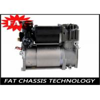 Wholesale Land Rover Air Suspension Compressor Pump Discovery II 2 all series 1998-2004 from china suppliers