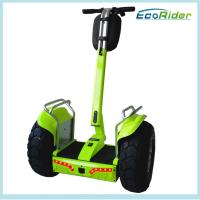 Wholesale Off Road 4000 Watt Electric Self Balancing Scooters Chariot Smart 72v 8.8ah from china suppliers