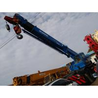 Wholesale Origin from Japan High quality used KATO  KR-300  30ton  truck crane cheap sale from china suppliers