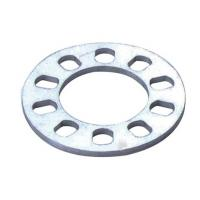 Wholesale wheel spacer 602 from china suppliers