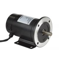 Buy cheap DC Motor 12V from wholesalers