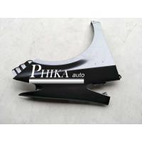 Wholesale Toyota Prius2012  Driver Left Fender Panel Black 53802-47050 / 53801-47050 from china suppliers